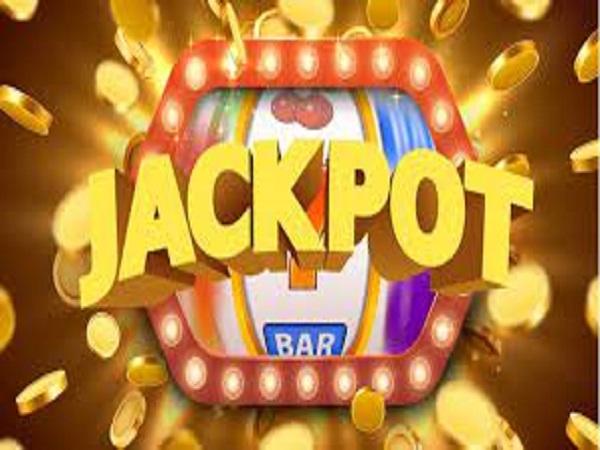 Vietlott Jackpot là gì?